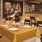 Now_Amber_Restaurants