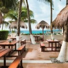 Now Emerald Cancun Resort and Spa - Restaurant