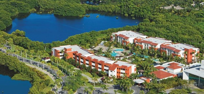 Now Garden Punta Cana Vacation Deals Lowest Prices Promotions Reviews Last Minute Deals
