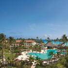 2725_Now Larimar Punta Cana_1