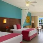 2725_Now Larimar Punta Cana_4