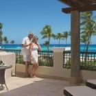 2725_Now Larimar Punta Cana_5