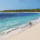 2725_Now Larimar Punta Cana_7