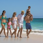 2725_Now Larimar Punta Cana_8