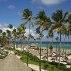 2725_Now Larimar Punta Cana_9