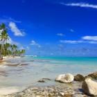 2725_Now Larimar Punta Cana_15