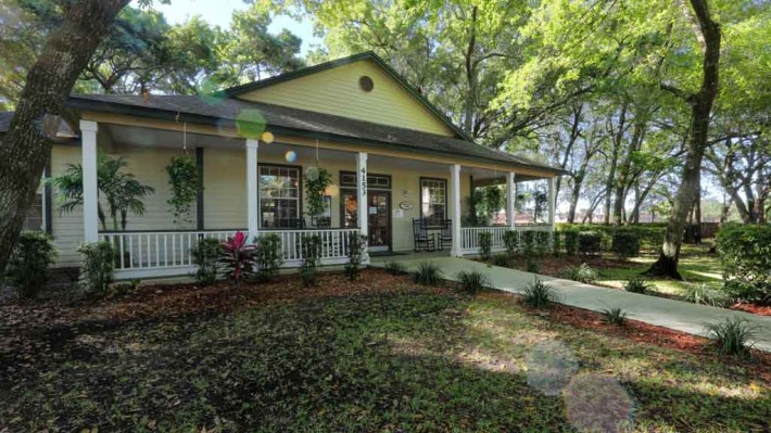 Oak Plantation Resort Cheap Vacations Packages | Red Tag ...