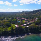Occidental_Papagayo