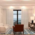Ocean El Faro - Room