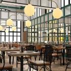 Ocean El Faro - Restaurant