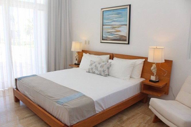 Ocean Village Deluxe Resort And Spa Cheap Vacations Packages ...