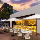 Oh_The_Urban_Oasis_Restaurant