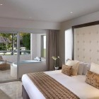 paradisus_playa_del_carmen_la_perla_room