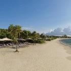 paradisus_playa_del_carmen_la_perla_beach