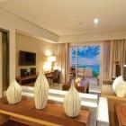 Paradisus Playa Del Carmen La Esmeralda Room