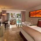 Paradisus Playa Del Carmen La Esmeralda Suite