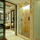Paradisus Playa Del Carmen La Esmeralda Bathroom