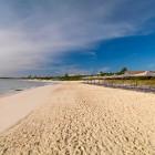 Paradisus Playa Del Carmen La Perla Beach
