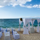 Park Royal Puerto Vallarta Wedding