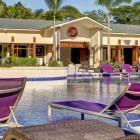 11680_Planet Hollywood Beach Resort Costa Rica, Liberia_5