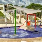 11680_Planet Hollywood Beach Resort Costa Rica, Liberia_14