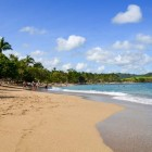 Playa Bachata Resort Beach
