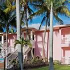 Playa Bachata Resort Exterior