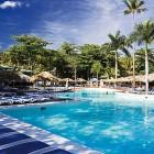 Playa Bachata Resort Poolside