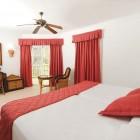 Playa Bachata Resort Room
