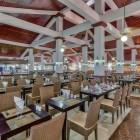 Playa Bachata Resort Buffet