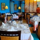 Playa_Cayo_Santa_Maria_Dinning