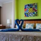 Playa_Cayo_Santa_Maria_Room