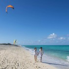 Playa_Cayo_Santa_Maria_Beach