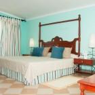 Playa Pasquero Room