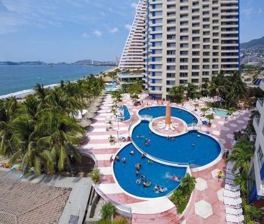 Playa Suites Cheap Vacations Packages Red Tag Vacations