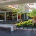 Plaza_Pelicanos_Club_Lobby