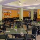 Plaza_Pelicanos_Club_Restaurant