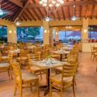 Plaza_Pelicanos_Grand_Restaurant