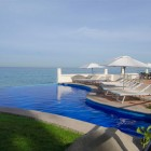 Plaza_Pelicanos_Grand_Pool