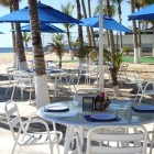 Posada Real Los Cabos Dining