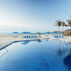 Posada Real Los Cabos Pool