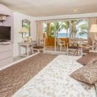 Posada Real Los Cabos Suite