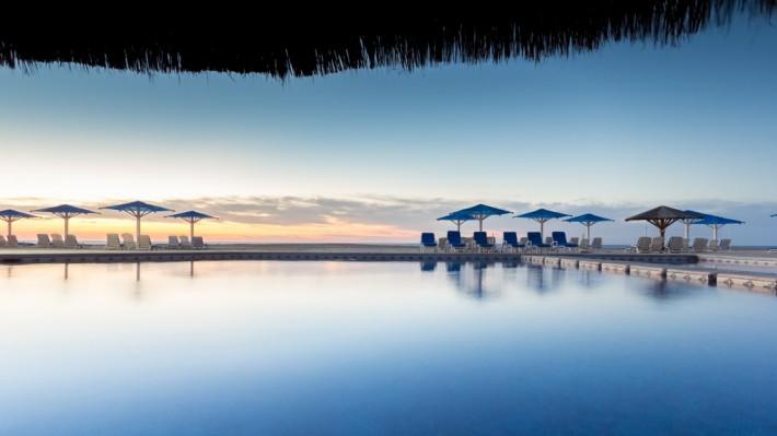 Posada Real Los Cabos Hotel Cheap Vacations Packages | Red Tag Vacations