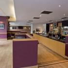 President Hotel - Bar