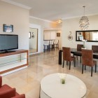 Presidential_Suites_Cabarete_Room