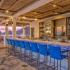 Pueblo Bonito Los Cabos Bar