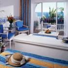 Pueblo Bonito Los Cabos Suite