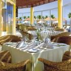 Pueblo Bonito Pacifico Golf and Spa Resort Dining