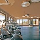 Pueblo Bonito Pacifico Golf and Spa Resort Fitness Center
