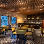 Pueblo Bonito Pacifico Golf and Spa Resort Lounge